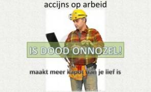 doodonnozel-300x225